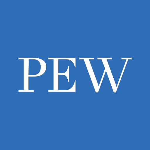 The Pew Trusts
