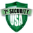 1st Security USA
