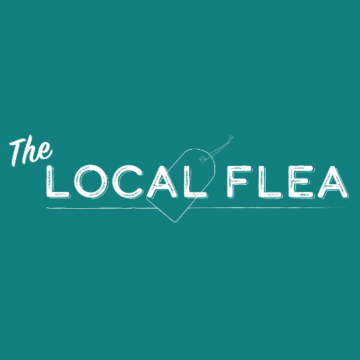 Get An Additional 20% OFF At The Local Flea