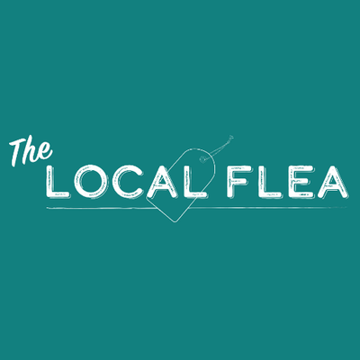 The Local Flea