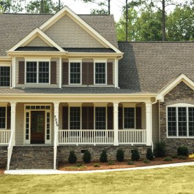 Birmingham al homes bhamalhomes twitter Home builders in birmingham alabama