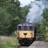 Eden Valley Railway