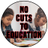 Brampton South - No Cuts to Education