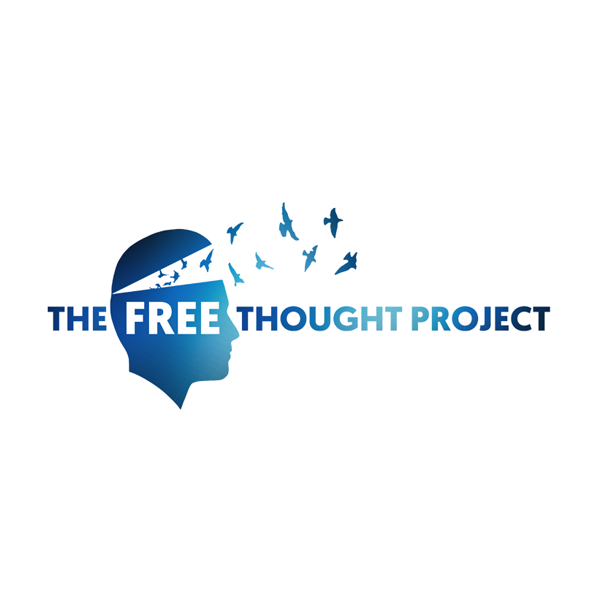 The Free Thought Project 2.0