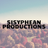 Sisyphean Productions