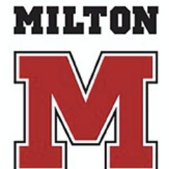 milton skyward family access