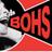 TheBohsChoir avatar