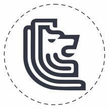 Liontex