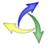em[POWER]EnergyGroup profile