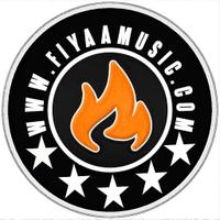 fiyaamusic.com