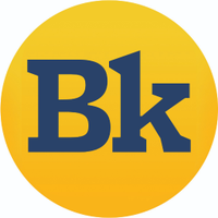 UC Berkeley (@UCBerkeley) Twitter profile photo