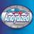 Andydized Detailing Services