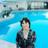 Nella_Macchi's avatar'