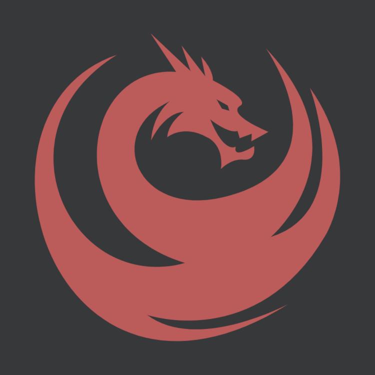 We Write Dragons