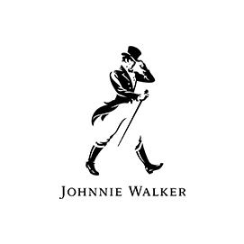 @johnniewalkerja