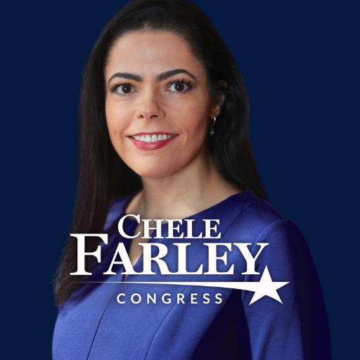 @CheleFarley