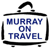 Murray On Travel | Social Profile