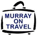 Murray On Travel (@murrayontravel) Twitter