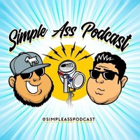 Simple Ass Podcast