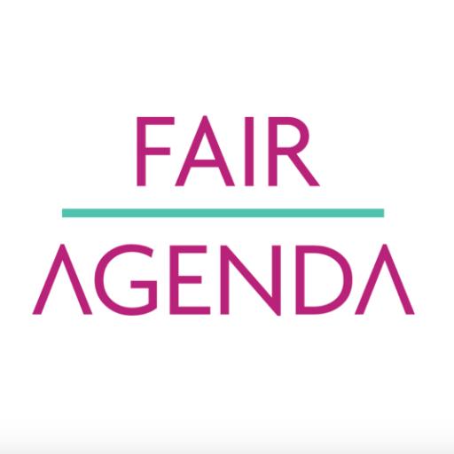 Fair Agenda