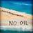 No Oil Kefalonia Ithaca