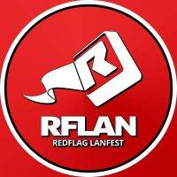 Redflag Lanfest