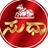 ಸುಧಾ Sudha Weekly