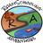 RoamSchoolingAdventures