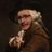 TheRecreationalHistorian 🏴🏳️🌈 (@TheRecHistorian) Twitter profile photo