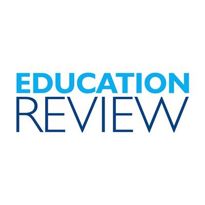 Education Review AU (@EdReviewAU) Twitter profile photo