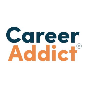 CareerAddict (@CareerAddict) | Twitter