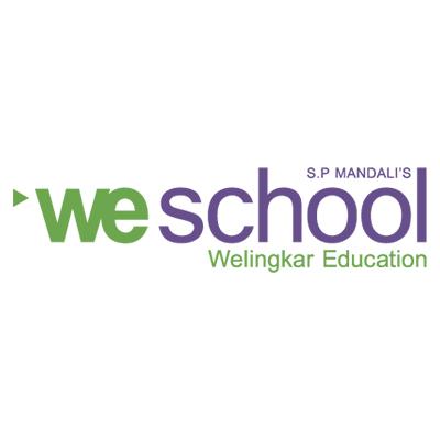 Welingkar Distance Learning Programs