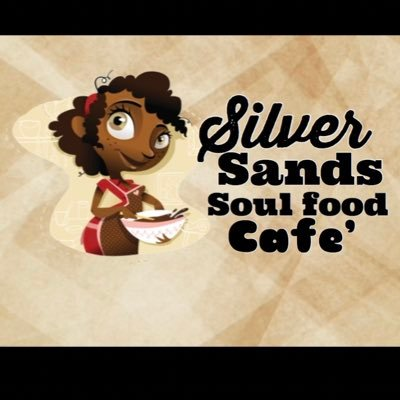 Silver Sands Cafe On Twitter We Deliver Within A 15 Mile Radius