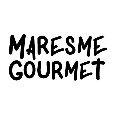 Maresme Gourmet