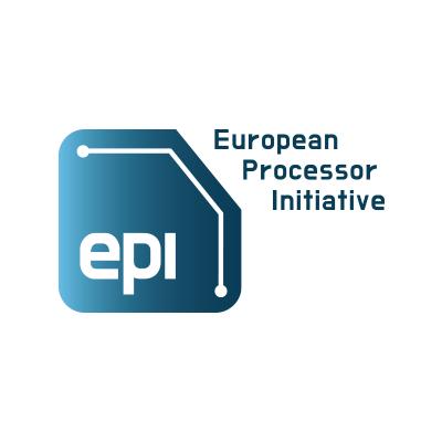 EU processor
