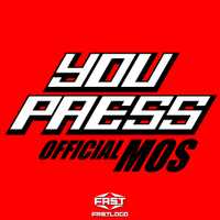 YOUPRESS出版モバイル公式ショップ(MOS)
