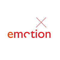 CVJM emotion