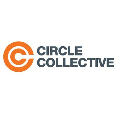 circlecollectiv - Circle Collective Twitter Profile | Twitock