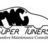 PMC Super Tuners Inc.