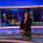 Jenn Andalora's avatar