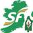 Sinn Féin Dún Mhuirí