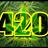 420Hommie
