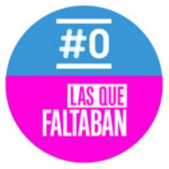 Las Que Faltaban en Movistar+