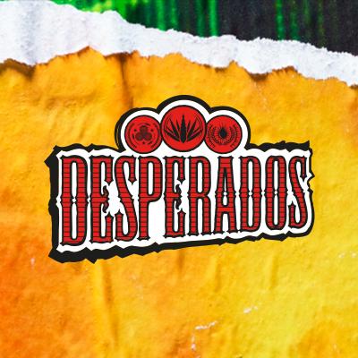 @Desperados_es