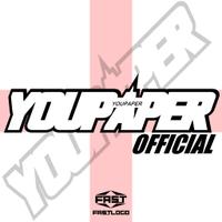 YOUPAPER公式+