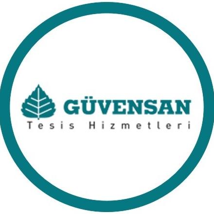 @guvensantesis