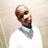 Skhumbuzo Nxumalo