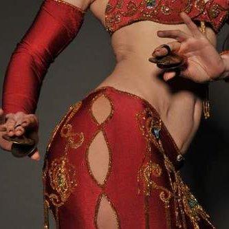 Belly Dancers London London Belly Dance