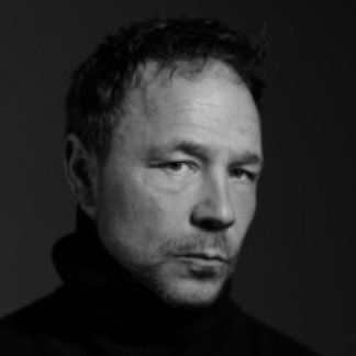 Stephen Graham (@StephenGraham73) Twitter profile photo