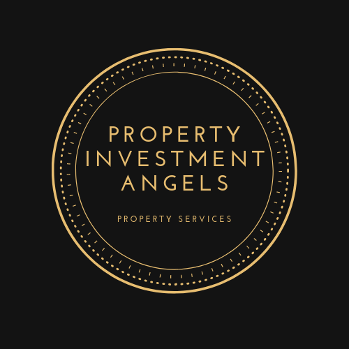 Property Investment Angels